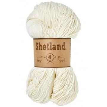 Shetland 4