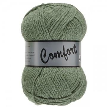 Comfort 4