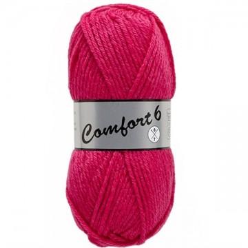 Comfort 6
