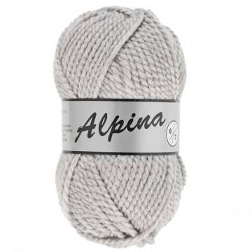 Alpina 6