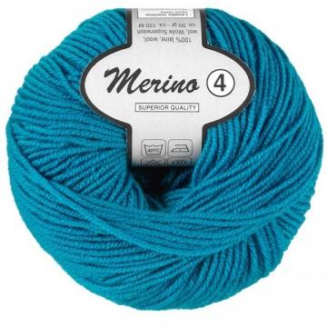 Merino 4