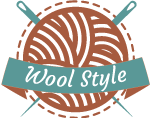 WoolStyle